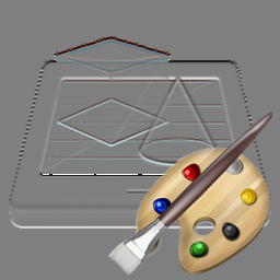 Documentation/DeveloperHelpSources/pics/PostProcessorInterface.png
