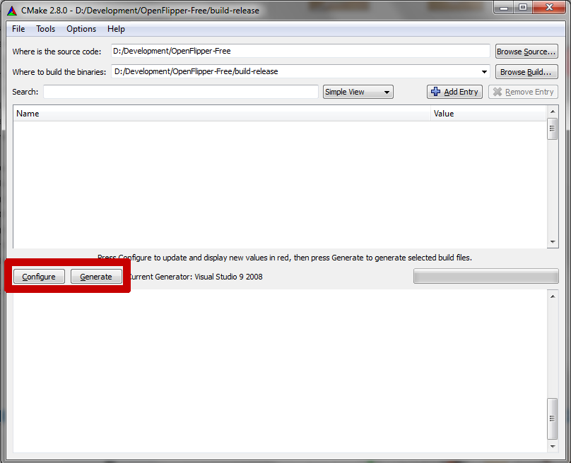 Doxygen/Developer/pics/cmake-configuregenerate.png
