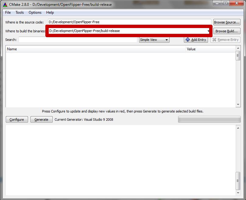 Documentation/DeveloperHelpSources/pics/cmake-builddir.png