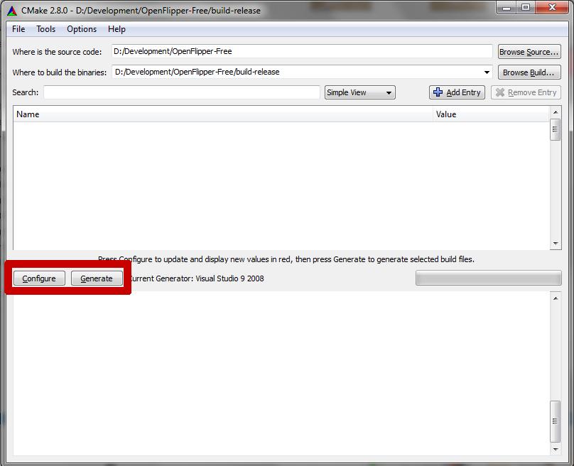 Documentation/DeveloperHelpSources/pics/cmake-configuregenerate.png
