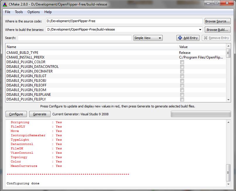 Documentation/DeveloperHelpSources/pics/cmake-full.png