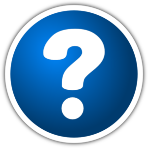 Documentation/DeveloperHelpSources/pics/informationInterface.png
