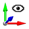 Icons/core_viewingDirection.png