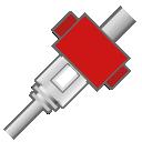 Documentation/DeveloperHelpSources/pics/PluginConnectionInterface.png