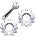 Documentation/DeveloperHelpSources/pics/ProcessInterface.png