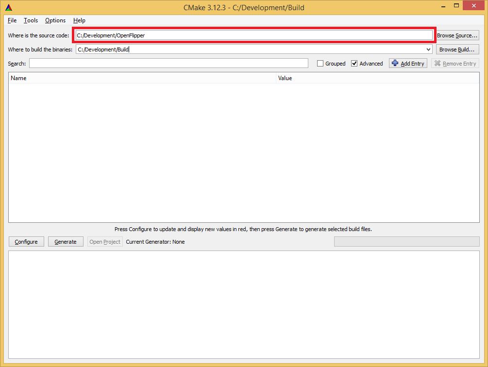 Documentation/DeveloperHelpSources/building-screenshots/05_cmake_gui_1.png