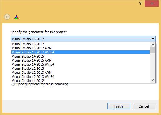 Documentation/DeveloperHelpSources/building-screenshots/06_choose_generator_b.png