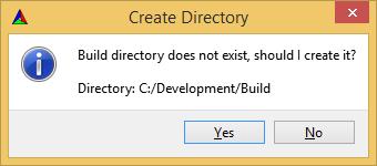 Documentation/DeveloperHelpSources/building-screenshots/06_create_folder.png