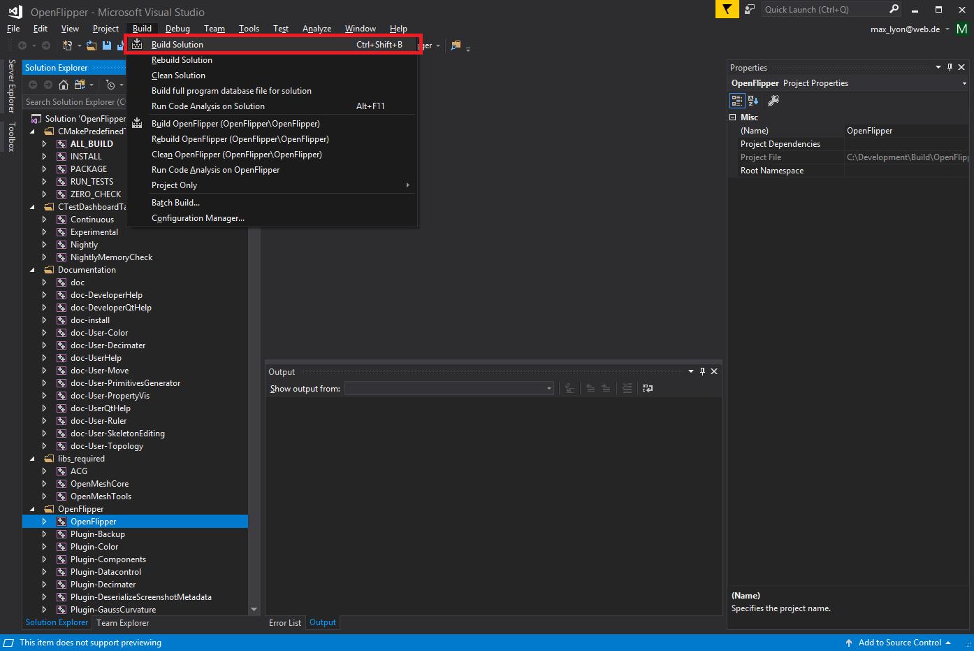 Documentation/DeveloperHelpSources/building-screenshots/16_build_solution.png
