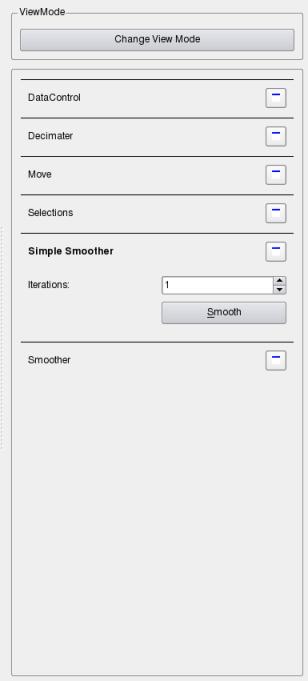 Doxygen/User/screenshots/plugin_widget.png