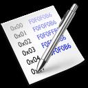 Documentation/DeveloperHelpSources/pics/FileInterface.png