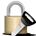 Documentation/DeveloperHelpSources/pics/SecurityInterface.png