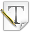 Documentation/DeveloperHelpSources/pics/TypeInterface.png