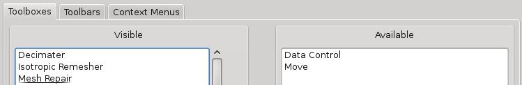 Documentation/DeveloperHelpSources/pics/ViewModeInterface.png