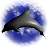 Icons/OpenFlipper_Icon2_48x48x32.png