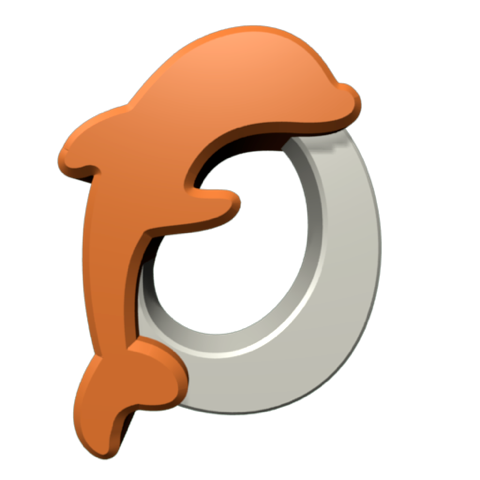 Icons/OpenFlipper_Icon_512x512.png
