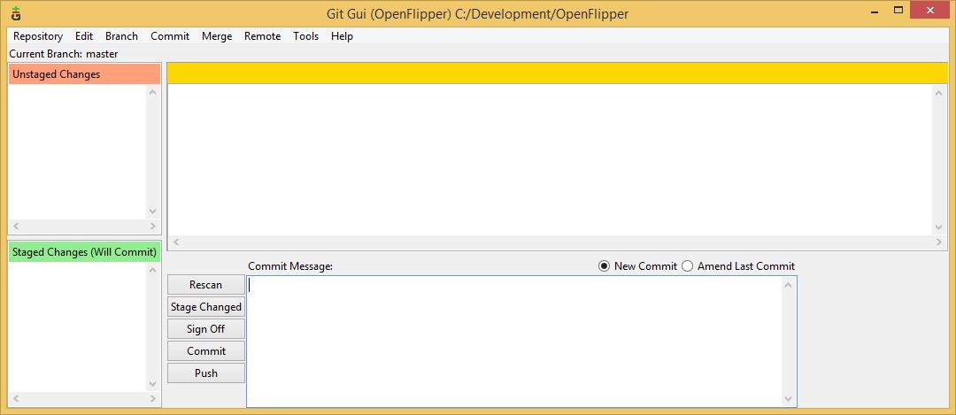 Documentation/DeveloperHelpSources/building-screenshots/04_clone_finished.png