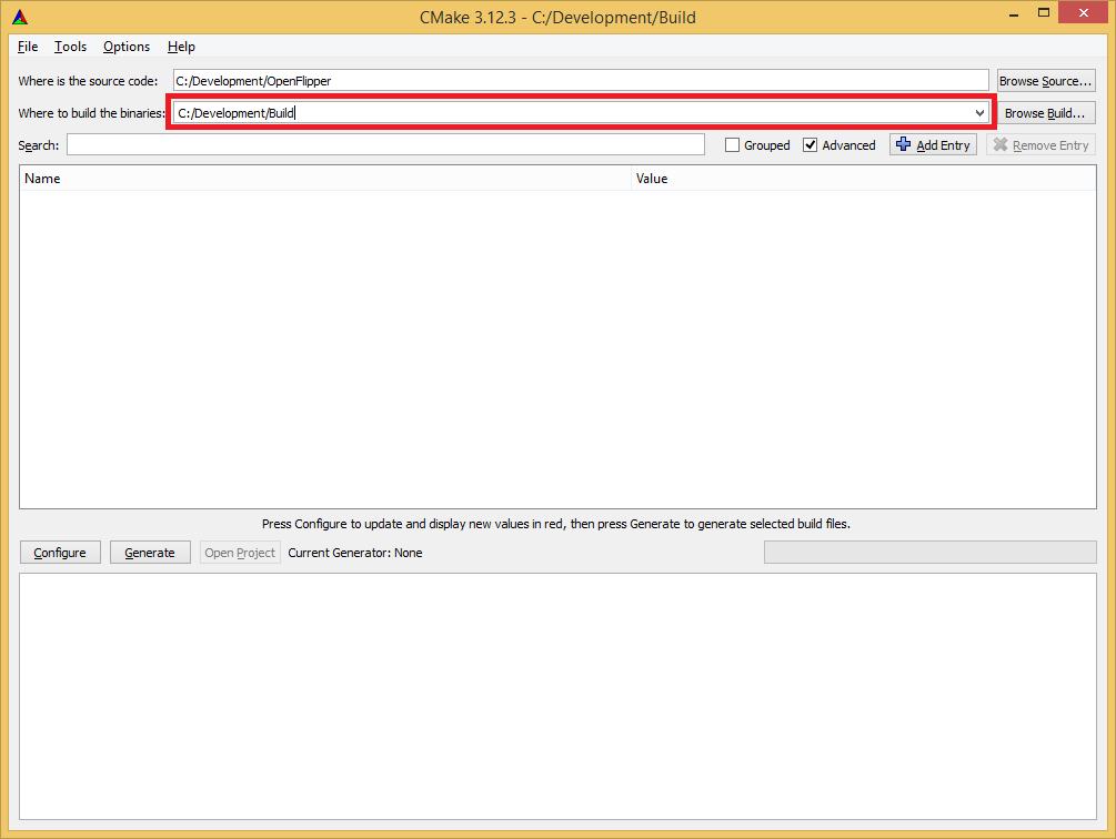 Documentation/DeveloperHelpSources/building-screenshots/05_cmake_gui_2.png