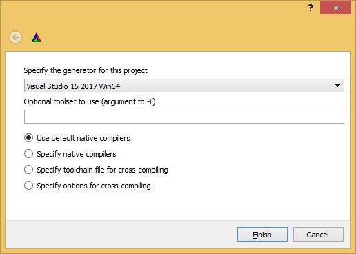 Documentation/DeveloperHelpSources/building-screenshots/06_choose_generator_c.png