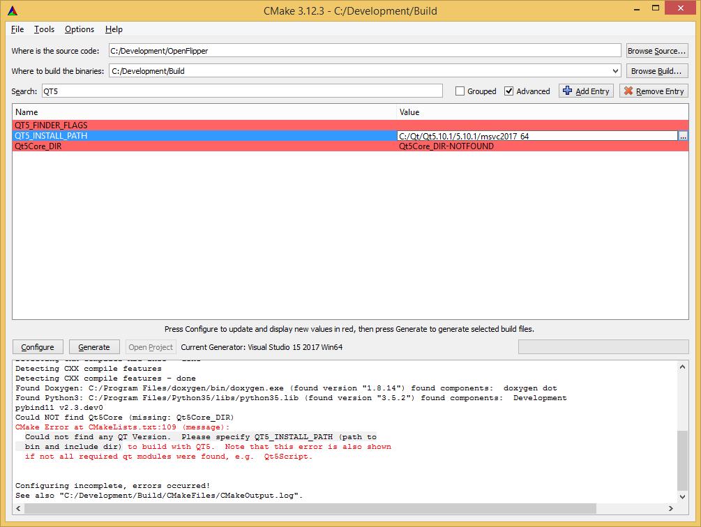 Documentation/DeveloperHelpSources/building-screenshots/10_set_qt5_install_path_3.png