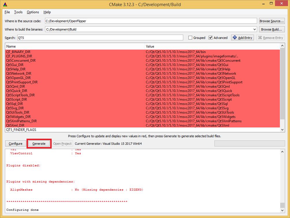 Documentation/DeveloperHelpSources/building-screenshots/11_configure_done.png