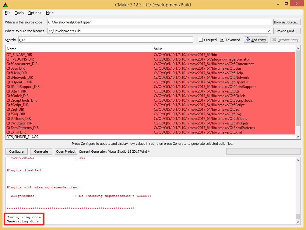 Documentation/DeveloperHelpSources/building-screenshots/12_generation_done.png