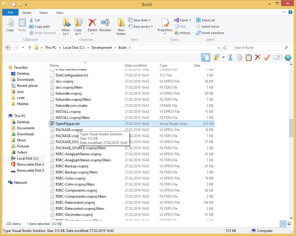 Documentation/DeveloperHelpSources/building-screenshots/13_navigate_to_solution_file.png