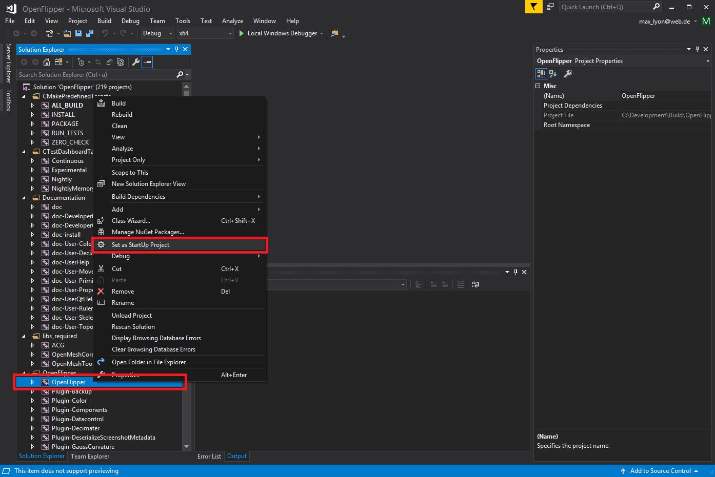 Documentation/DeveloperHelpSources/building-screenshots/14_set_as_startup_project.png