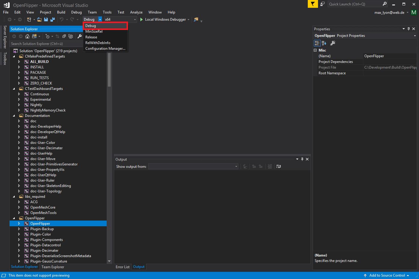 Documentation/DeveloperHelpSources/building-screenshots/15_choose_build_type.png