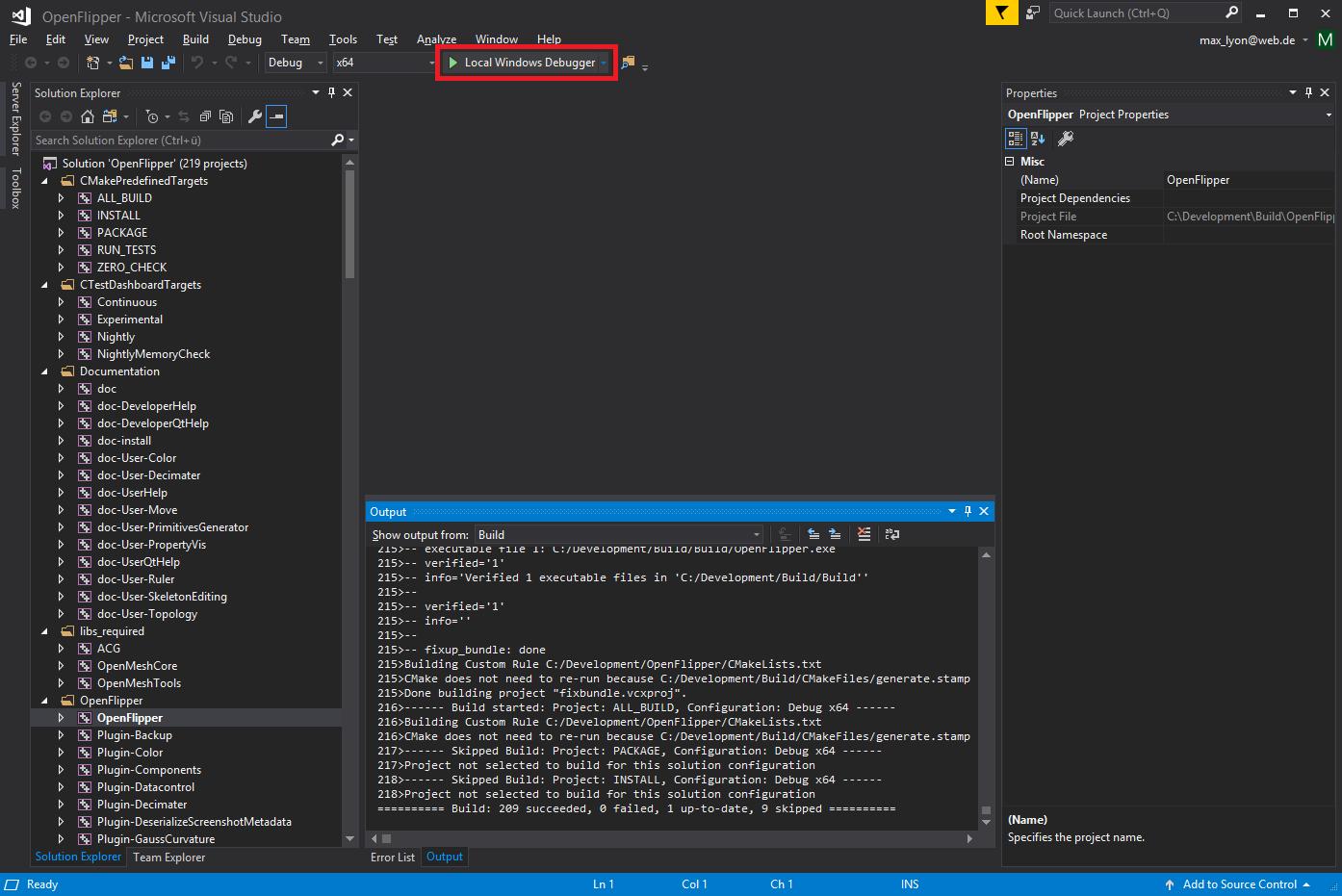 Documentation/DeveloperHelpSources/building-screenshots/17_local_windows_debugger.png