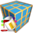Icons/datacontrol-copyToTargets-material.png