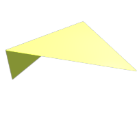 dialogIcons/info_triangle.png