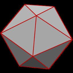 Icons/primitive_icosahedron.png