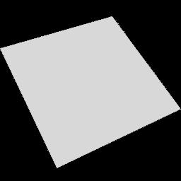Icons/primitive_plane_flat.png
