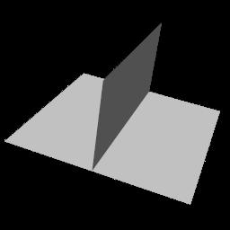 Icons/primitive_plane_non-manifold.png