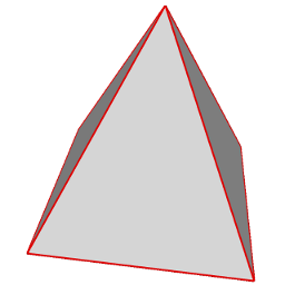 Icons/primitive_pyramid.png