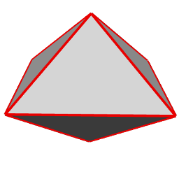 Icons/primitive_octahedron.png