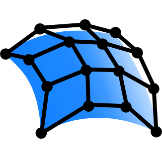 Icons/bsplinesurface.png