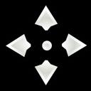 Icons/skeleton_splitJoint.png