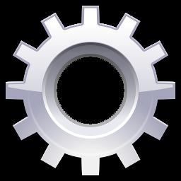 Icons/skeleton_inverseKinematic.png