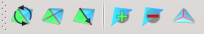 userDoc/images/topologyToolbar.png