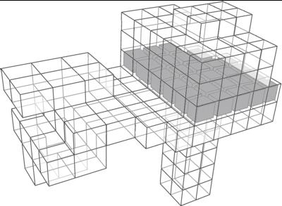 documentation/images/sheet_illustration.png