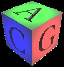 documentation/html/logo_i8.png