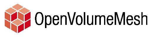documentation/images/OpenVolumeMesh_text_128.png